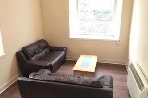 1 bedroom flat to rent - Trinity Lane, Aberdeen, AB11 6QF