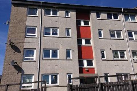 2 bedroom flat to rent - Brierfield Terrace, Aberdeen, AB16 5XT