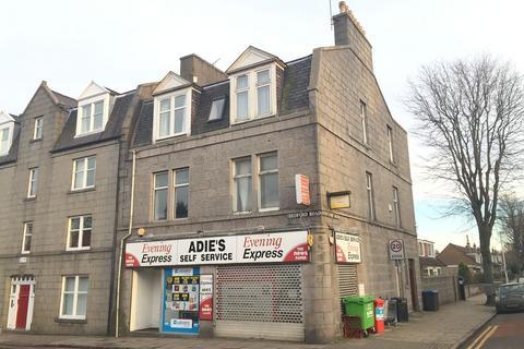 1 bedroom flat to rent - TFL 98 Sunnyside Road, Aberdeen, AB24 3LR