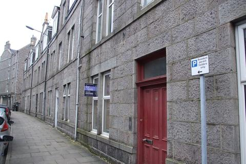 1 bedroom flat to rent - Wallfield Crescent, Aberdeen, AB25 2LJ