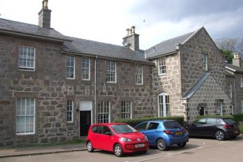 2 bedroom flat to rent - Mary Elmslie Court, King Street, Aberdeen, AB24 5BE
