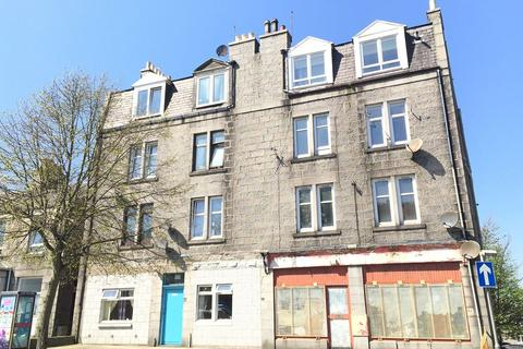 1 bedroom flat to rent - Walker Place, Torry, Aberdeen, AB11 8BQ