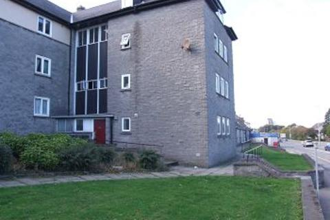 1 bedroom flat to rent - Great Northern Road, Aberdeen, Aberdeen, AB24 2DB