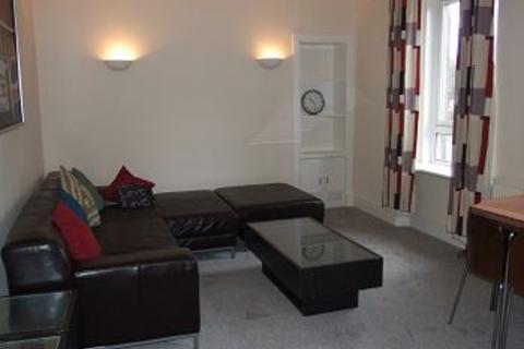 3 bedroom flat to rent - King Street, Aberdeen, AB24 5SQ