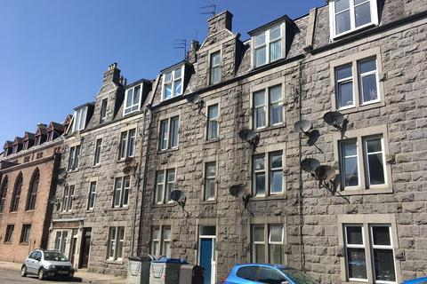 1 bedroom flat to rent - Victoria Road, Torry, Aberdeen, AB11 9NE