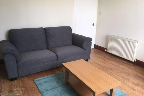2 bedroom flat to rent - Walker Road, AB11 8BX