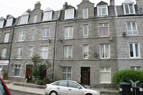 2 bedroom flat to rent - Walker Road, AB11 8BX