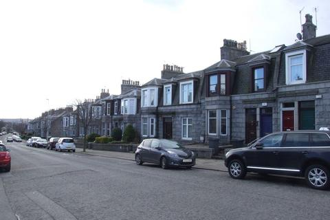 2 bedroom property to rent - Clifton Road, Aberdeen, AB24 4RH