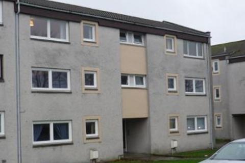 1 bedroom flat to rent - Lewis Road, Sheddocksley, Aberdeen, AB16 6PZ