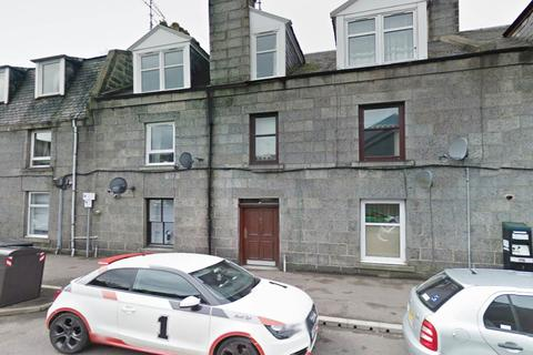 1 bedroom flat to rent - Fraser Road, Aberdeen, AB25 3UD