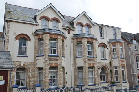 2 bedroom flat to rent - Flat 3, Paragon Apartments, Granville Road, Ilfracombe EX34 8AS