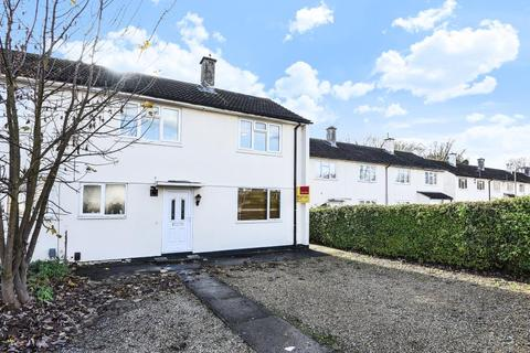 5 bedroom terraced house to rent - Girdlestone Road, HMO Ready 5 Sharers, OX3