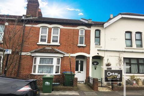5 bedroom terraced house to rent - Milton Road, Southampton, Hampshire, SO15