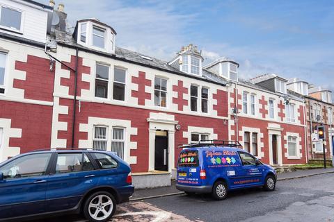 1 bedroom flat for sale - Nelson Street, Largs KA30