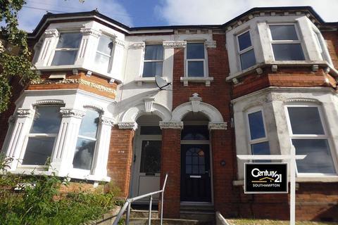 Studio to rent - 279 Millbrook Road West, SO15