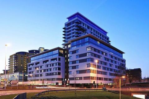 1 bedroom apartment for sale - Skyline Plaza, Basingstoke