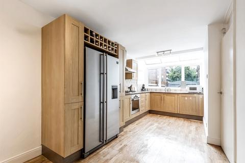 5 bedroom house for sale - bowland road, clapham , london SW4