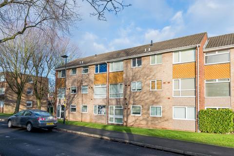 2 bedroom apartment to rent - Sutton Court, Little Sutton Lane, B75 6SE
