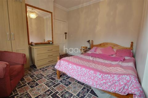 1 bedroom house share to rent - Hermitage Road, Edgbaston