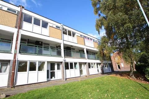 3 bedroom apartment to rent - Ashmore Walk, Hanley