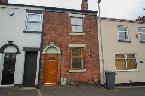 Search 2 Bed Houses To Rent In Stoke On Trent Onthemarket