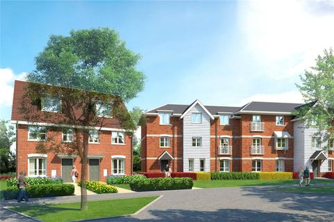 3 bedroom terraced house for sale - The M Collection, Maidstone, ME17