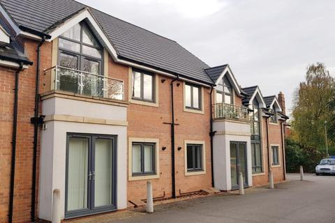 2 bedroom flat to rent - Laureate House, Newport, LINCOLN LN1