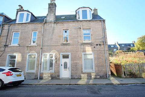 2 bedroom ground floor flat for sale - 136 Lintburn Street, Galashiels TD1 1HR