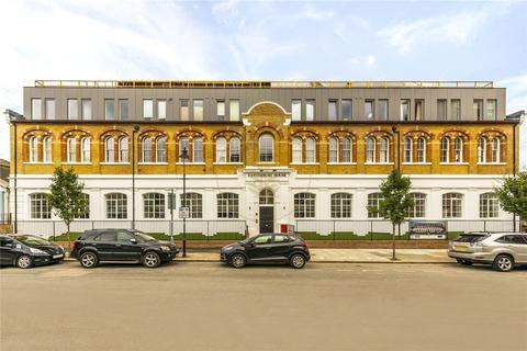 1 bedroom apartment to rent - Canterbury House, Canterbury Road, Kilburn, NW6