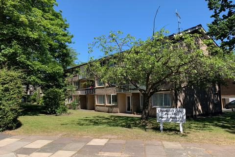 1 bedroom flat for sale - Limberlost Close, Butlers Close, Handsworth Wood, Birmingham B20