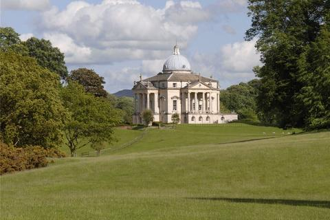 4 bedroom country house for sale - Henbury Park, Henbury, Cheshire, SK11