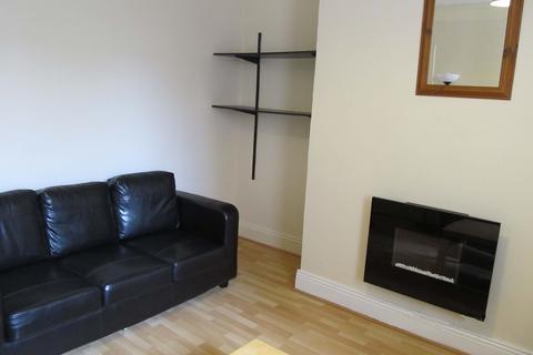 2 bedroom flat to rent - Sandringham road, South Gosforth, NE3 1QB NE3