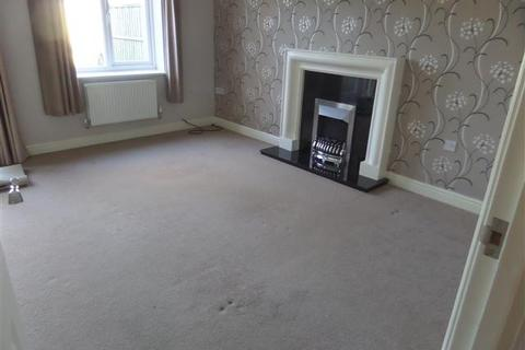 3 bedroom semi-detached house to rent - Grandfield Way, North Hykeham, Lincoln LN6