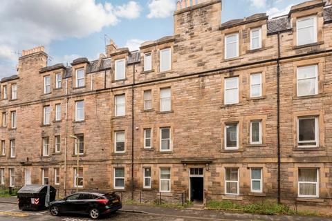 1 bedroom flat for sale - 2/15 Millar Place, Edinburgh, EH10 5HJ