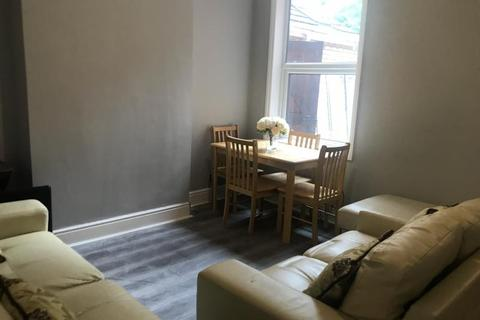 5 bedroom terraced house to rent - Tiverton Road, B29