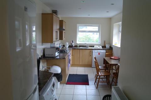 5 bedroom terraced house to rent - BOURNBROOK, BIRMINGHAM, WEST MIDLANDS