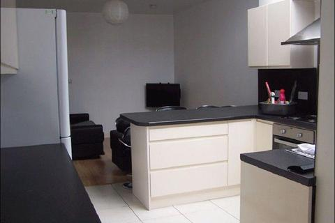 6 bedroom terraced house to rent - Dale Road, Selly Oak