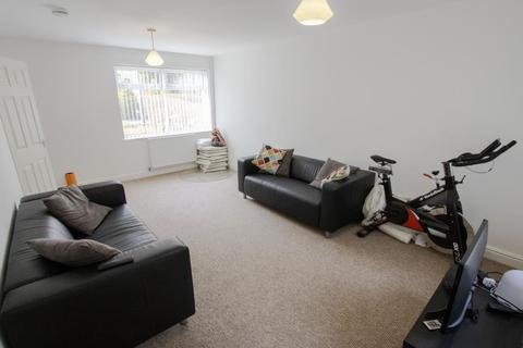 4 bedroom terraced house to rent - Leahurst Crescent, Harborne