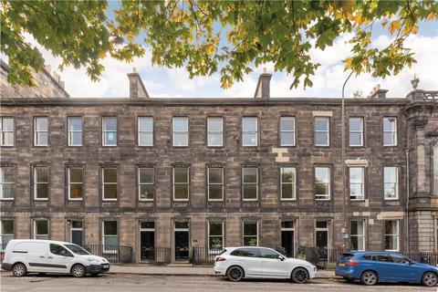5 bedroom flat for sale - Castle Terrace, Edinburgh, Midlothian, EH1
