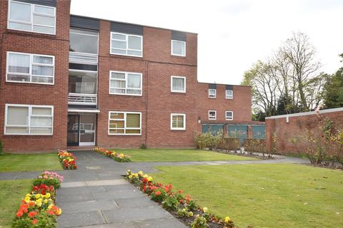 2 bedroom apartment for sale - Montagu Court, Oakwood, Leeds