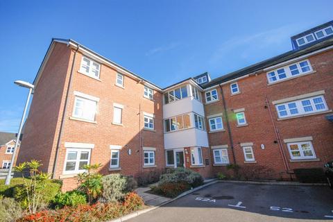 2 bedroom flat for sale - Hawks Edge, West Moor
