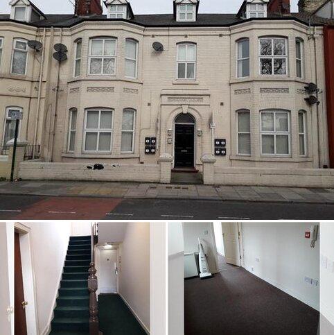 1 bedroom flat to rent - Coatham Road TS10