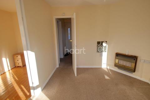1 bedroom flat for sale - Alford Crecent
