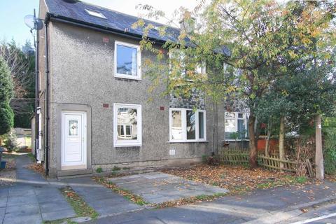 3 bedroom ground floor flat for sale - 28 Carrick Knowe Grove, Edinburgh, EH12 7DB