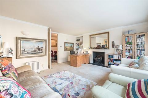 2 bedroom apartment for sale - Milford House, 7 Queen Anne Street, Strand, W1G