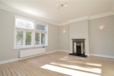 3 bedroom maisonette to rent - Chiswick High Road, Chiswick, W4