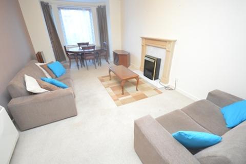 2 bedroom flat to rent - Easter Road, Edinburgh EH6