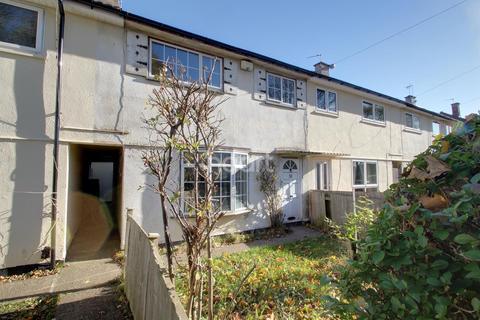 3 bedroom terraced house for sale - Zetland Walk, Leicester