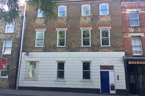 3 bedroom flat to rent - 27 Hawley Street, Kent, CT9