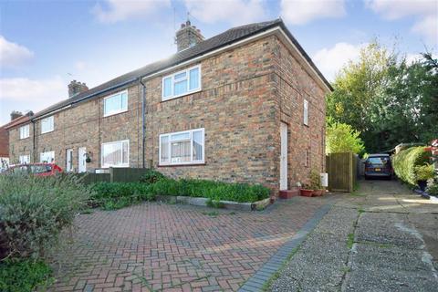 2 bedroom semi-detached house for sale - Davis Avenue, Deal, Kent